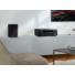 Kép 8/8 - Denon AVR-S960H házimozi rádióerősítő fekete lifestyle 2