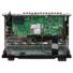 Kép 6/8 - Denon AVR-S960H házimozi rádióerősítő fekete belső fotó