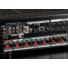 Kép 6/8 - Denon AVR-X1600H házimozi rádióerősítő fekete csatlakozók