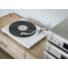 Kép 6/7 - Denon DP-450USB lemezjátszó Lifestyle 1